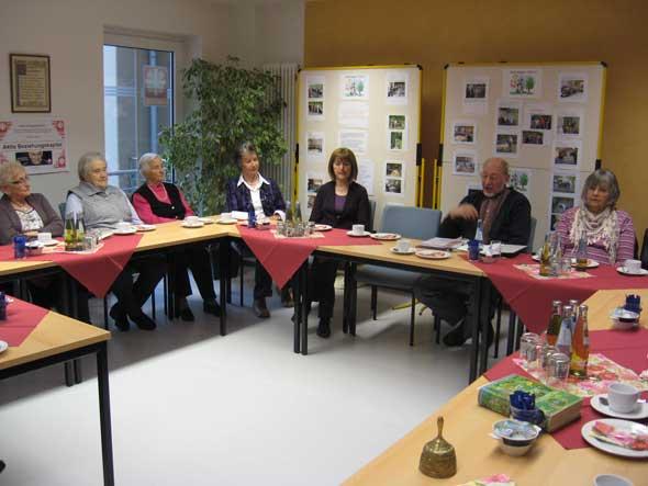 Verbandsgemeindeverwaltung Irrel Bürgerinformationen